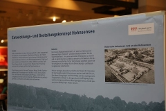 HBA-Arnekengalerie-Projekt-Hohnsen-31