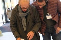 HBA-Arnekengalerie-Projekt-Hohnsen-95