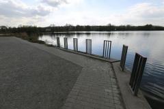 Hildesheim-Hohnsen-01-16